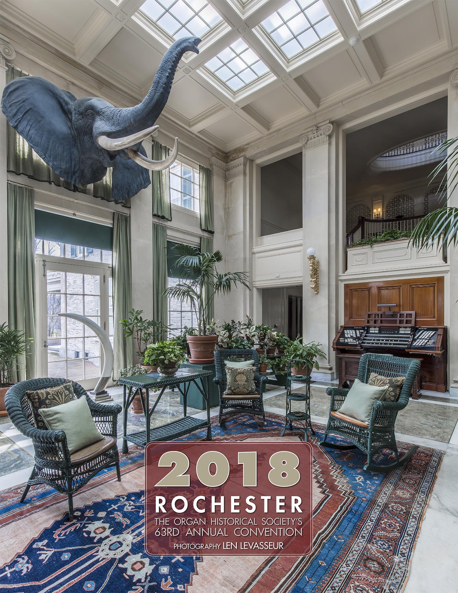 interior designer of the year 2018 calendar